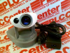 AXIS COMMUNICATIONS 213-PTZ ( NETWORK CAMERA ) -Image