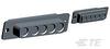 Box Mount D-Sub Connectors -- 1-212059-1 - Image