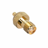 Coaxial Connectors (RF) - Adapters -- 732-14234-ND -Image
