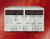 Digitally Controlled DC Linear Power Supply -- XDL - Image