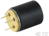 Embedded Accelerometers -- 20004617-00 -Image
