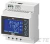 Electronic Power Meters -- EN8874-000 -Image