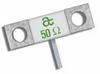 RF Termination -- FT10800N0050J02 -Image