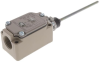 Snap Action, Limit Switches -- Z11544-ND -Image