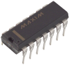 Linear - Comparators -- MAX902EPD+-ND -Image