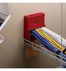 Wiremold® FlameStopper Thru-Wall and Thru-Floor Fittings - FS