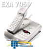 Uniden 900MHz Analog Cordless Phone with Digital Answering.. -- EXA7950