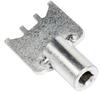 PIG Drum Plug Torque Socket -- DRM818