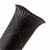 Spiral Wrap, Expandable Sleeving -- 1030-CCF1.50TB250-ND -Image