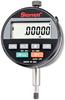 2710-0 Wisdom 2700 Electronic Indicator -- 65810 - Image