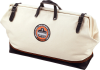 Arsenal(R) 5777 Medium PVC Bottom Bag ;M White -- 720476-14477