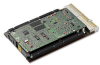 3U CPCI Single PMC Carrier Card -- IMPCC1 - Image