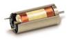 DC Motor -- HCA03-12 - Image