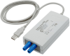 Communication Interface - USB/HART -- Commubox FXA195 - Image
