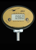 Miniature Pressure Gauge for High Volume Applications -- dV-2