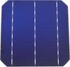 Monocrystalline Solar Cell -- JACM6SF-3