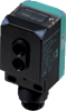 Fiber optic sensor -- RLK61-LL-IR-Z/31/135 -- View Larger Image
