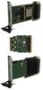 Xilinx Virtex-6 FPGA Front End Processing Board -- TIC-FEP-VPX3b