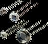 Planar Silicon Photodiode -- VTB5051UVJH -Image