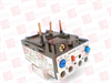 ALLEN BRADLEY 193-A4D1 ( OVERLOAD RELAY, 1.0-2.9AMP ) -- View Larger Image