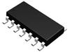 Automotive Ground Sense Operational Amplifiers -- BA82902YFJ-C - Image