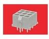 Pin & Socket Connectors -- 43255-0099 -Image