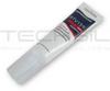 Momentive RTV159 Red High Temp Silicone 82.8ml -- MOSI01101 -Image