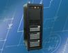 DC Power / Energy Absorber Test System
