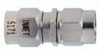 5171 Coaxial Adapter (2.9mm, DC-40 GHz) - Image