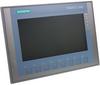 HMI Panel Siemens KTP700 Basic PN - 6AV21232GB030AX0 -Image