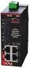 SL-6ES Unmanaged Ethernet Switch, SC 4km -- SL-6ES-4SC -- View Larger Image