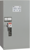 ASCO Power Transfer Switch -- Series 300