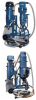 Abrasive Blasting equipment -- Ab418 - Image