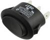 Rocker Switches -- EG4766-ND -Image