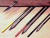 Labor Saving Spear-Zit Drill Bits -- LA-SZ
