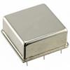 Oscillators -- 535-10672-ND - Image