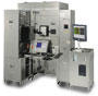Wafer Inspection System -- Optistation-3200