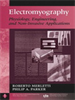 Electromyography:Physiology, Engineering, and Non-Invasive Applications -- 9780471678380