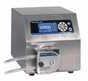 Masterflex L/S SS Digital Process Pump w/ High-Performance Pump Head, 600 rpm -- GO-77975-35