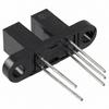 Optical Sensors - Photointerrupters - Slot Type - Logic Output -- 365-1794-ND -Image