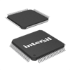 LCD Controller -- TW8830-LA1-CR