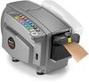 BP555eS WAT Dispenser -- 555eFA - Image