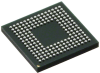 PMIC - Display Drivers -- 296-38601-ND -Image