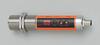 Infrared temperature sensor -- TW7011