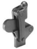 HDV 2600/WW Heavy Duty Vertical Clamp Toggle Clamp -Image