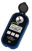 Handheld Digital Refractometer -- PCE-DRB 1 - Image