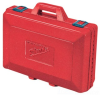 Tool Box/Case -- 48-55-0886 -- View Larger Image