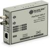 Media Converter Ethernet Multimode 850nm 2km ST -- LMC212A-MM-R3