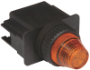18 mm Indicator Indicator 800L P-L -- 800L-18L10B -Image