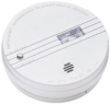 Smoke Alarms - Battery -- LS0918E - Image